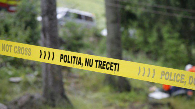 Жителя Хынчешт нашли мёртвым в погребе собственного дома