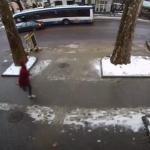 В столице два подростка напали на ребёнка и ограбили его (ВИДЕО)