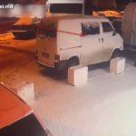 Повредили и ограбили десятки авто: в столице поймали банду хулиганов (ВИДЕО)