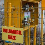 Тысячи домов в Молдове будут подключены к газу в этом году