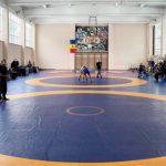 В РМ возобновили национальные спортивные соревнования
