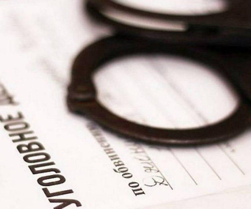 Продавала наркотики сельчанам: жительница Суклеи пойдёт под суд
