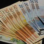 Курсы валют на среду: евро подорожает на 18 банов