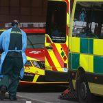 "COVID-ситуация в мире: ""британский"" штамм коронавируса признан более смертоносным"