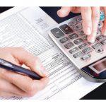 30 апреля - крайний срок подачи ежегодных деклараций о доходах