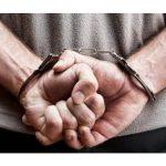 Почти 60% всех преступлений в Молдове совершаются в городах