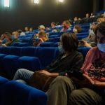 Со 2 мая возобновляется деятельность театров и концертных залов