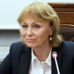 ПСРМ требует аннулировать незаконный диплом Немеренко: В противном случае мы обратимся в Генпрокуратуру! (ВИДЕО)