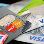 НБМ призывает граждан не разглашать данные банковских карт