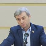 Фуркулицэ: Уверены, что у Дурлештяну будет широкая поддержка в парламенте (ВИДЕО)