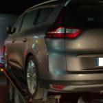 Агентство автотранспорта проверило перевозчиков: какие нарушения были выявлены