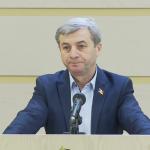 Фуркулицэ: Указ Санду о повторном выдвижении Гаврилицэ неконституционен и будет оспорен в КС (ВИДЕО)