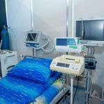Заболеваемость COVID-19 в столице устойчиво снижается