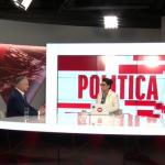 """Додон: Главу СИБ вызвали """"на ковёр"""" и поручили организовать слежку за социалистами (ВИДЕО)"""