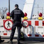 COVID-ситуация в мире: в Германии продлили карантинные меры, а в Черногории ввели комендантский час