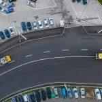 Чебан: Все несоответствия на улице Албишоара будут устранены