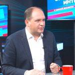 Ион Чебан: Я хочу честного сотрудничества с бизнесом, но с соблюдением интересов горожан