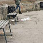 Чебан о положении дел в столице: Я разочарован увиденным
