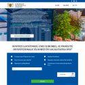 Чебан: Жители пригородов могут сами выбрать проекты для своего населённого пункта