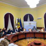 С системой электронной оплаты жителей Кишинёва познакомят при помощи роликов в СМИ и транспорте