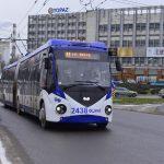 Чебан: Примарии до сих пор не вернули деньги, потраченные на бесплатную работу общественного транспорта