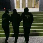 Скрывался от правоохранителей: объявленный в розыск за изнасилование мужчина был задержан (ВИДЕО)