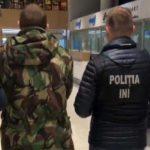 Сбежал из тюрьмы и 16 лет скрывался: беглого молдаванина поймали в России (ВИДЕО)