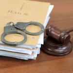 Тираспольчанину грозит уголовная ответственность за мошенничество