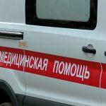 В результате пожара в частном доме скончалась пенсионерка