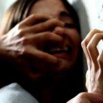Шок: житель Хынчешт изнасиловал 15-летнюю девушку