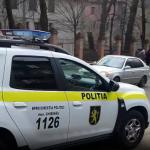 Почти 2,5 тысячи обращений поступило в столичную полицию за 2 недели (ВИДЕО)
