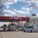 Карантинные меры в Приднестровье сохранят до сентября