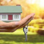 """В рамках программы """"Первый дом"""" приобретено 5 706 единиц жилья"""