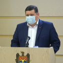 ПСРМ повторно инициирует в парламенте отмену Закона о миллиарде (ВИДЕО)