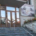 НКСС призывает бенефициаров получить пособие по безработице