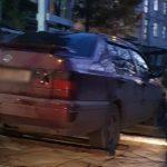 "Водителя с ""букетом"" нарушений поймали в столице"