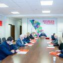 План неотложных действий: что решил сегодня Политисполком ПСРМ