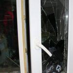 В Кантемирском районе двое приятелей ограбили сельский магазин (ФОТО)
