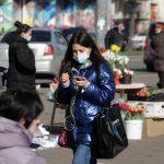 COVID-ситуация в мире: в Украине выявили британский штамм коронавируса, а в Италии из-за пандемии переносят местные выборы