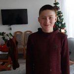 (ОБНОВЛЕНО) В Оргееве без вести пропал подросток
