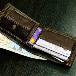 Достойный поступок: житель Оргеева принёс в полицейский участок кошелёк, найденный на автовокзале