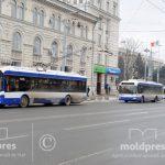 Обеспечение транспортом - приоритет для жителей пригородов