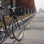 Власти Кишинева опубликовали стратегию развития альтернативного транспорта