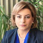 Председатель ПСРМ: Ещё утром Дурлештяну не собиралась снимать свою кандидатуру (ВИДЕО)