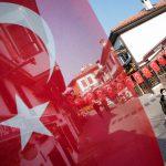 COVID-ситуация в мире: Турция ужесточает меры борьбы с коронавирусом