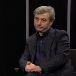 """Фуркулицэ: Санду должна вести нормальный диалог с парламентскими фракциями, а не собирать депутатов """"для отвода глаз"""" (ВИДЕО)"""