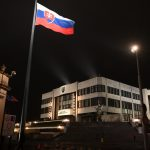 COVID-ситуация в мире: в Словакии вводят комендантский час, а в Южной Корее начали кампанию по вакцинации