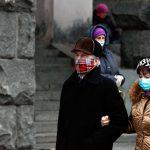 COVID-ситуация в мире: в Болгарии вводят 10-дневный локдаун из-за ухудшения ситуации с коронавирусом