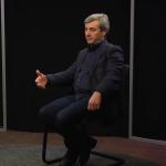Фуркулицэ о правительстве Дурлештяну: В нём будут только технократы (ВИДЕО)