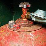 Гражданам напоминают о правилах предотвращения взрывов при эксплуатации газа